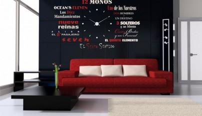 vinilo-decorativo-para-reloj-de-pared-con-nombre-de-peliculas
