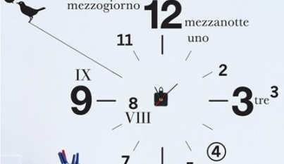 vinilo-decorativo-reloj-de-pared-con-maquina-gigantes-4136-MLA2612874412_042012-O