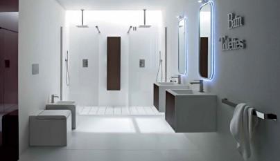 Baños-modernos-Rexa