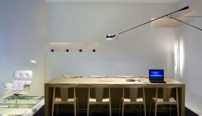 Casas minimalistas11