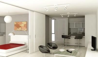 Casas minimalistas12