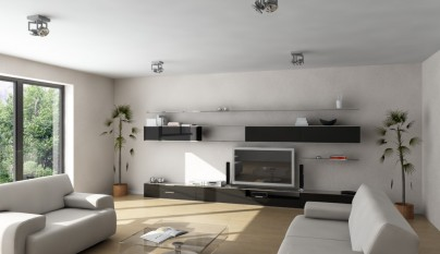 Casas minimalistas13