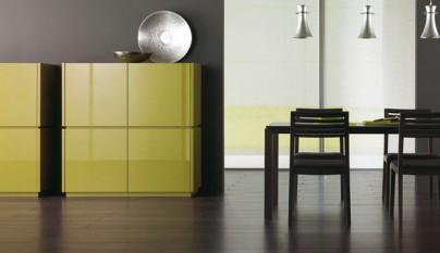 Casas minimalistas14