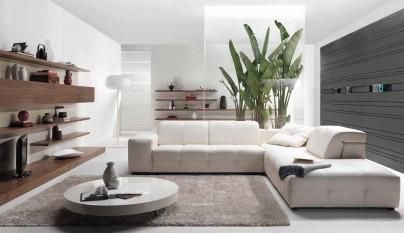 Casas minimalistas15