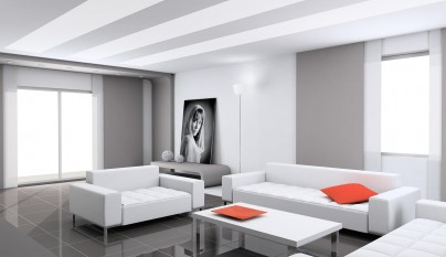 Casas minimalistas16