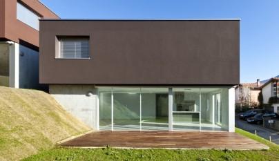 Casas minimalistas17
