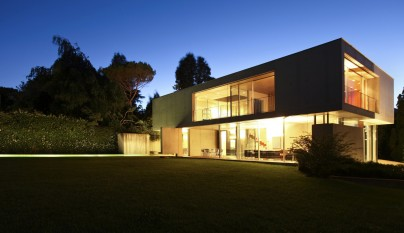 Casas minimalistas18