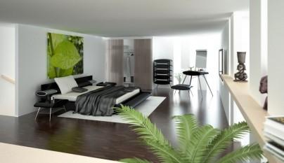 Casas minimalistas24