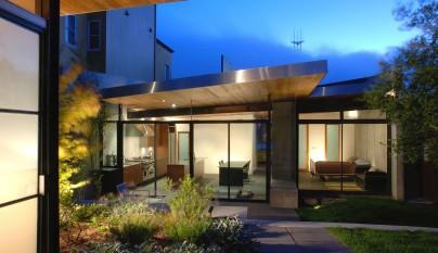 Casas minimalistas26