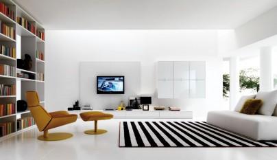 Casas minimalistas27