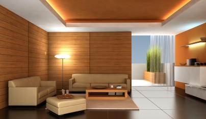 Casas minimalistas28