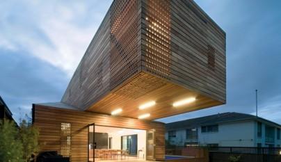 Casas minimalistas3