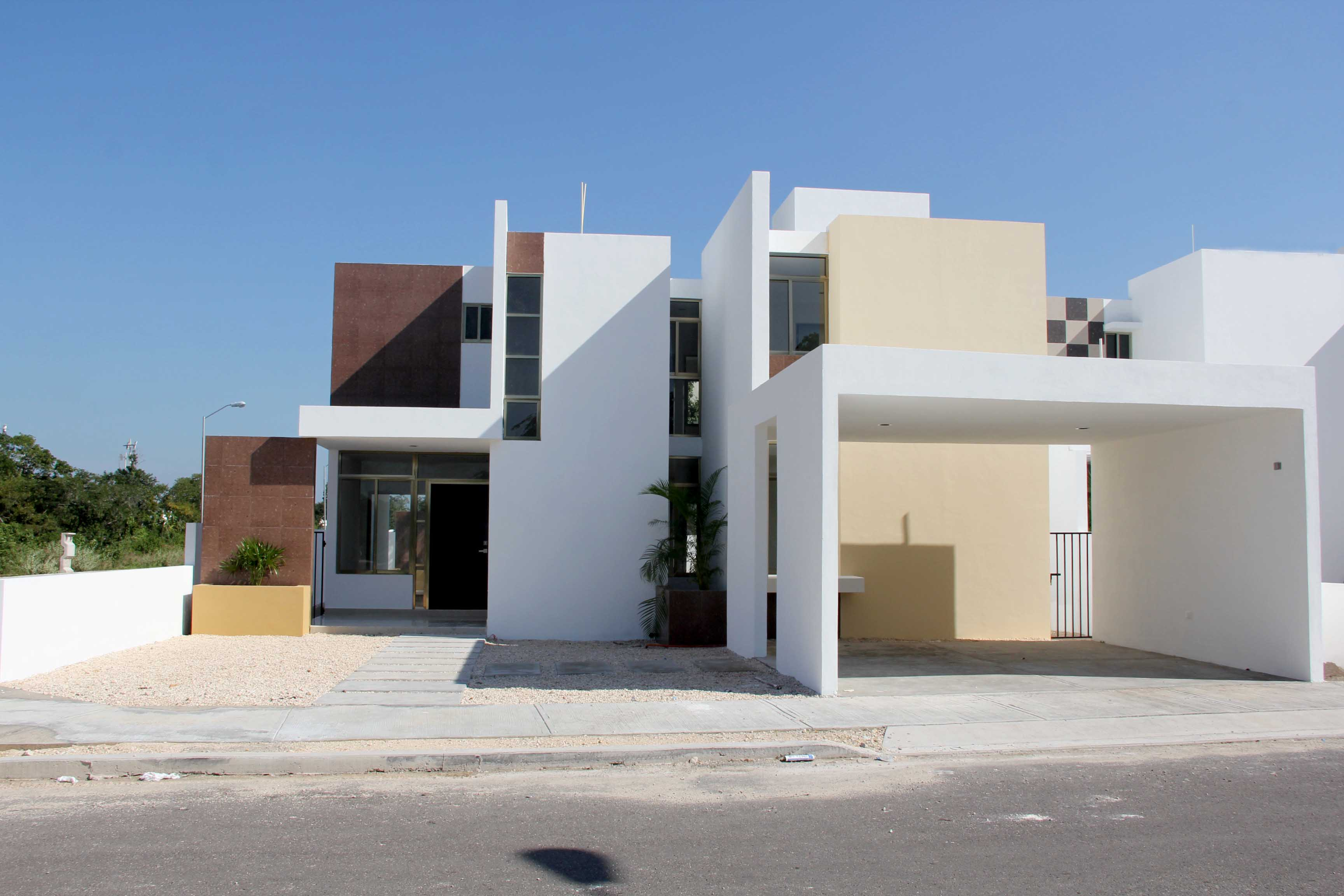 casas minimalistas30 wallpaper gallery casas minimalistas y modernas minicasa modular minimalista
