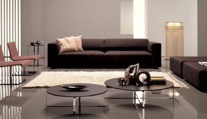 Casas minimalistas31
