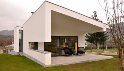 Casas minimalistas4
