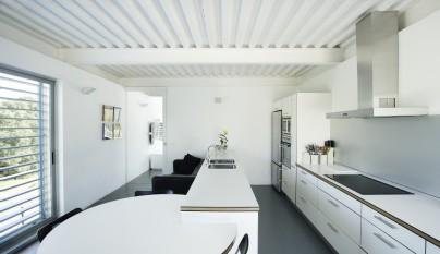 Casas minimalistas6