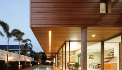 Casas minimalistas7