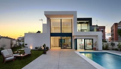 Casas minimalistas8