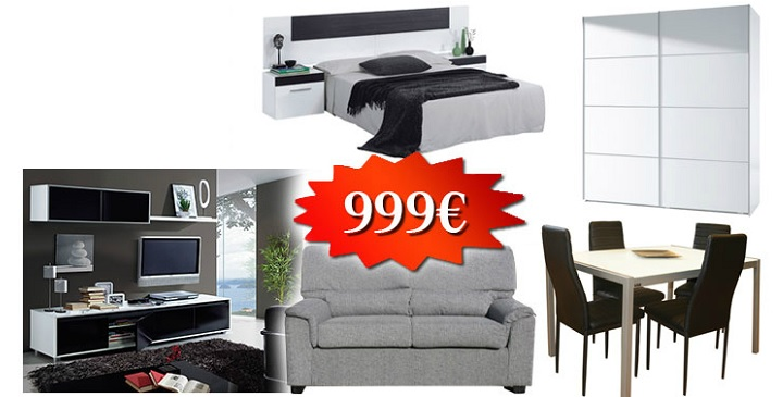 Catalogo muebles sayez 20143 for Muebles lucena catalogo