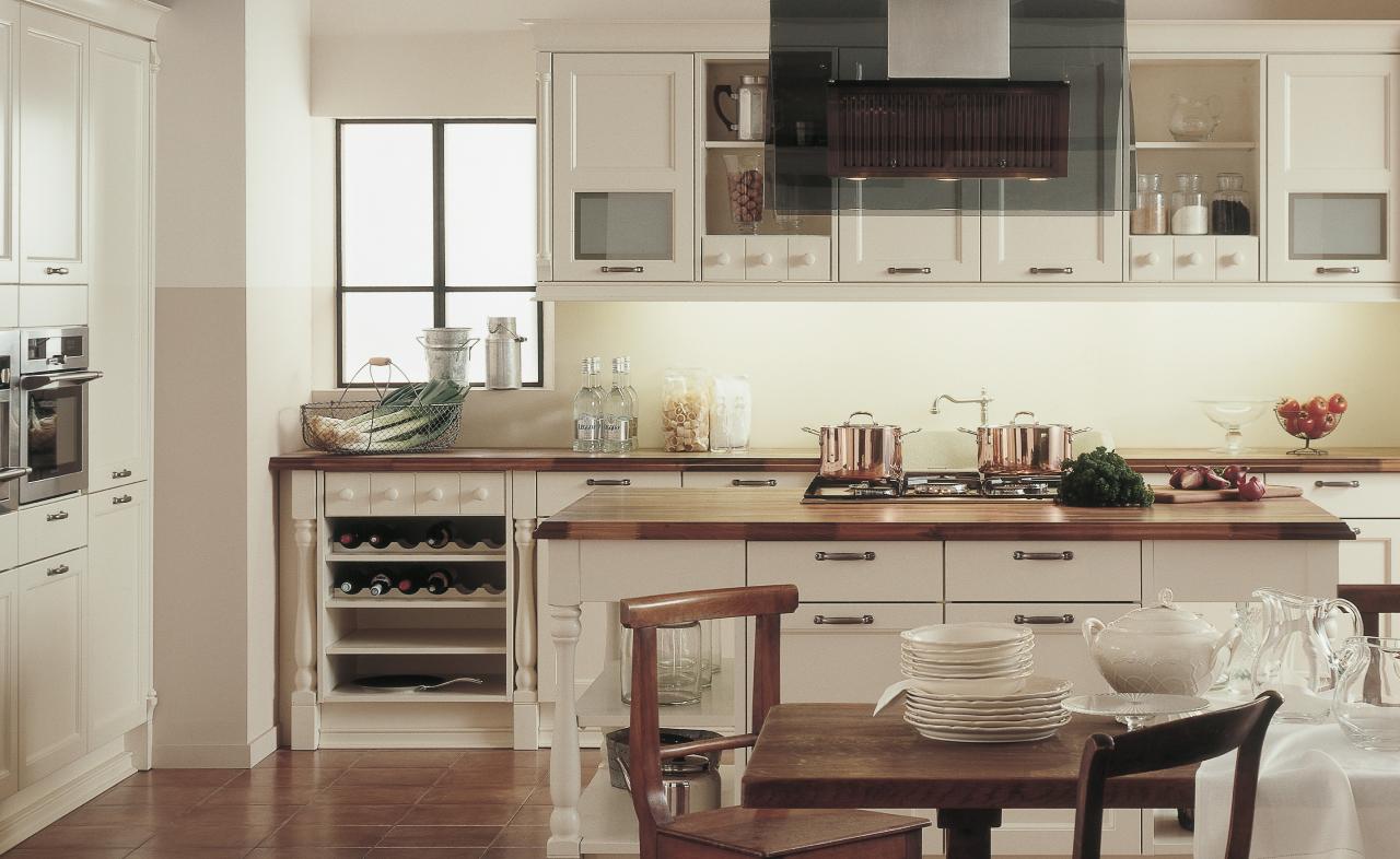 Cocinas Ikea Bilbao Gormondo Com Ideas De Dise O De Cocina Que
