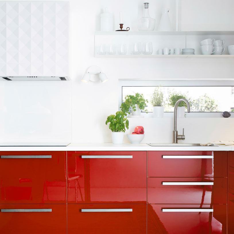 Cocinas ikea 20142 - Ikea catalogo catania ...