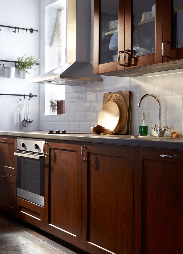 Cocinas ikea 2014 - Cocinas modulares ikea ...