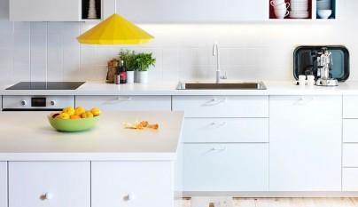 Ikea iluminacion cocina descargar en pdf affordable - Ikea cubiertos cocina ...