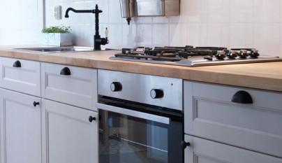 Ikea cocinas de gas top norden sideboard varde countertop - Cocinas de gas ikea ...