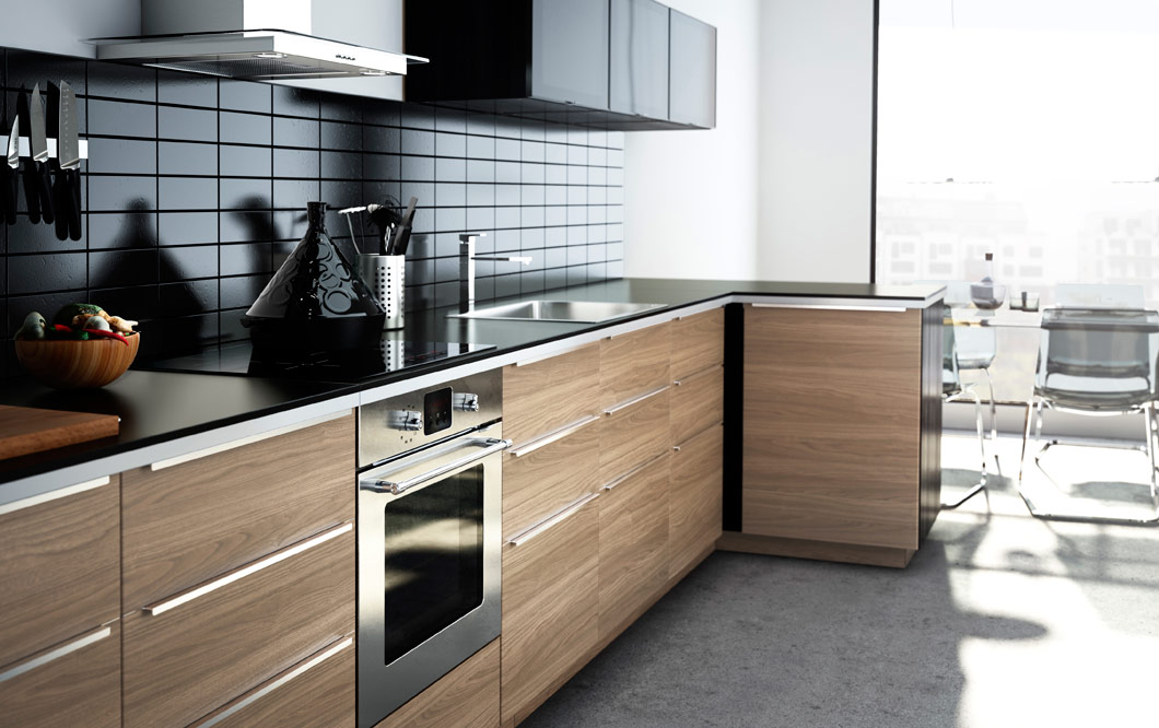 Cocinas ikea 2014 Modern kitchen design ideas 2015