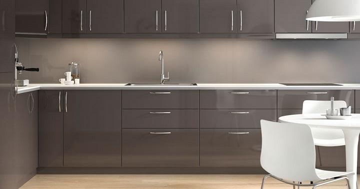 Cocinas ikea 2014 - Ikea muebles de cocina ...