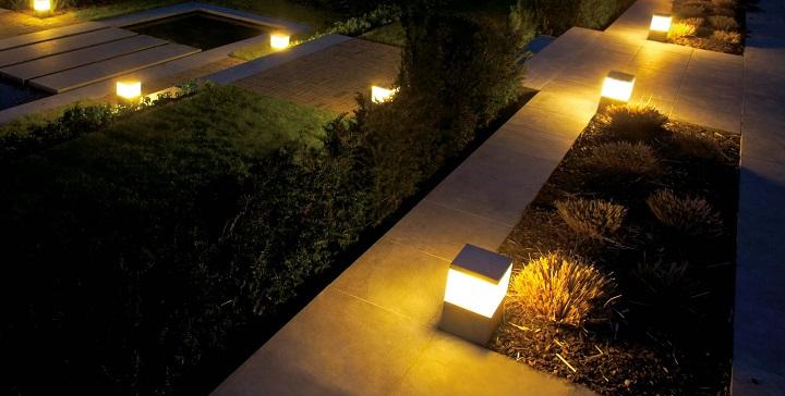 Consejos iluminar zonas exteriores1