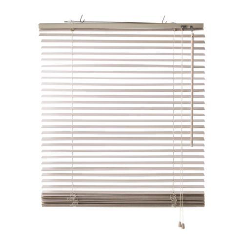 cortinas y estores ikea 201418. Black Bedroom Furniture Sets. Home Design Ideas