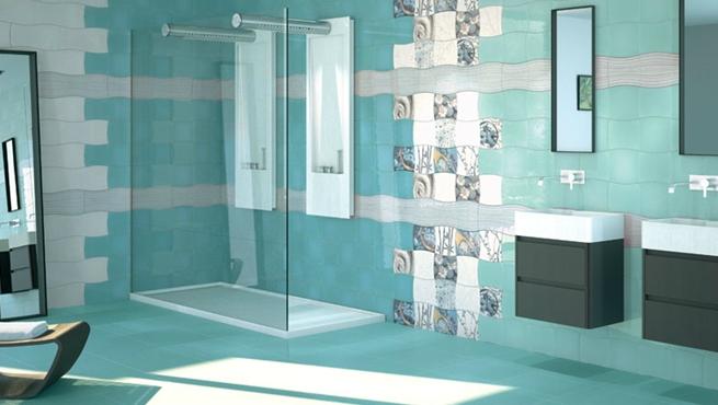 Baños Nuevos Modernos:Baños modernos – Imagui