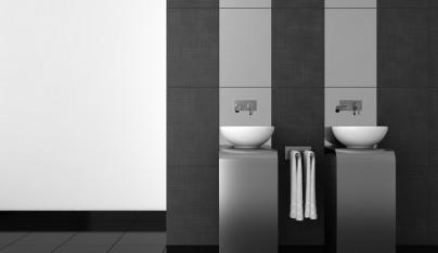 Diseno-de-banos-modernos-2