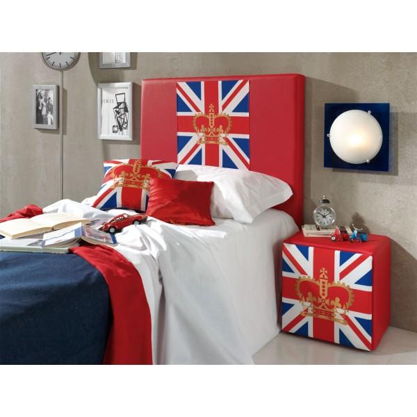 Dormitorios juveniles merkamueble1 - Merkamueble habitaciones juveniles ...