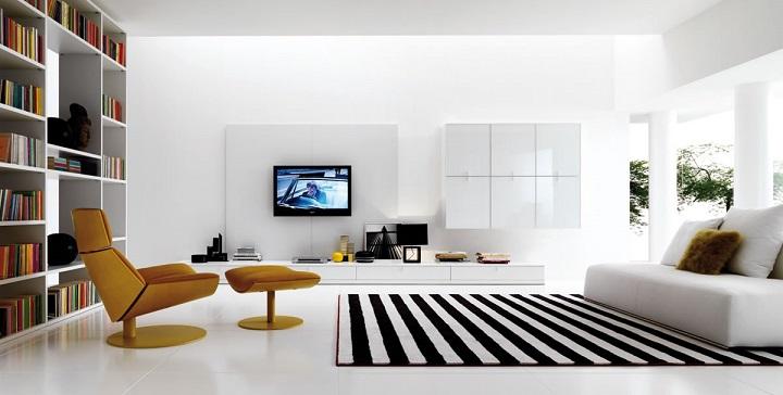 Fotos casas minimalistas1