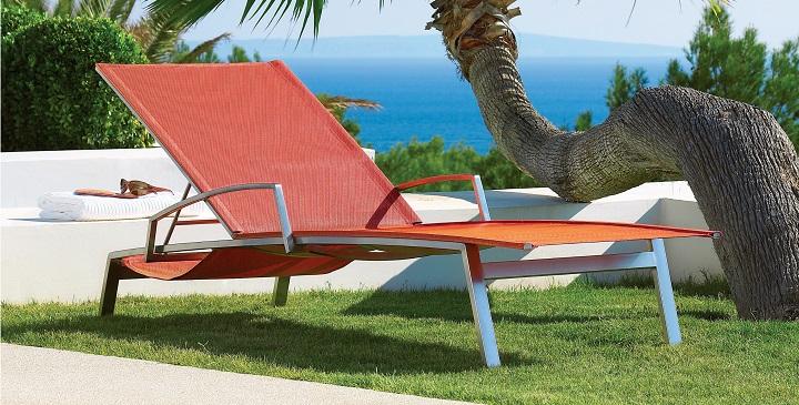 Los mejores muebles de exterior1