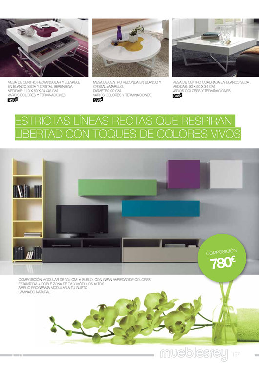 Muebles rey 201427 for Muebles rey tomares