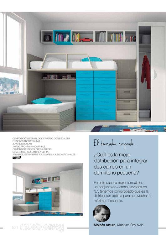 Muebles rey 201450 for Muebles rey salones