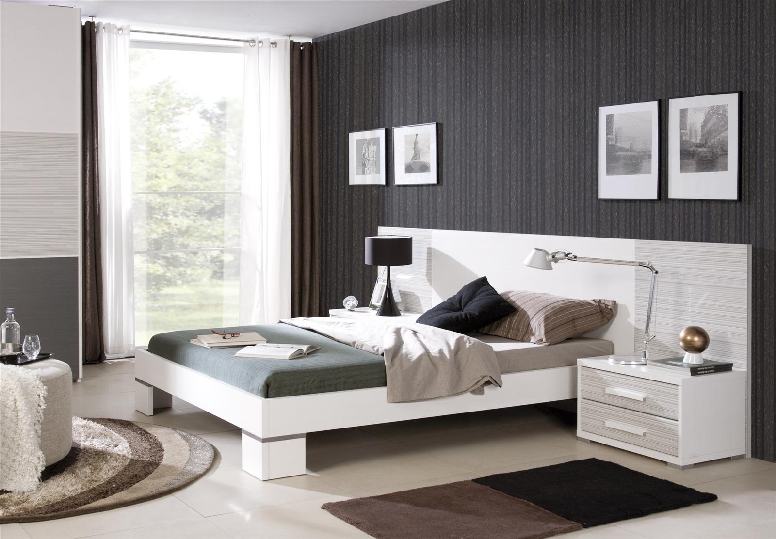 muebles sayez montigala obtenga ideas dise o de muebles