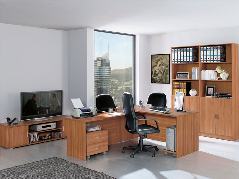 muebles sayez 201458
