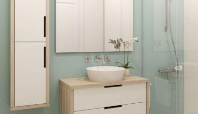 Muebles-de-banos-modernos-3