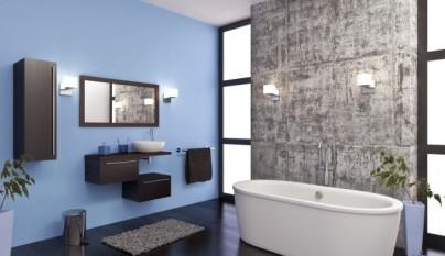 Muebles-de-banos-modernos-4