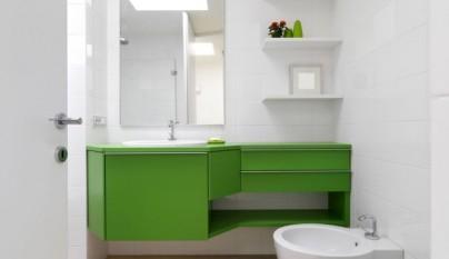 Muebles-de-banos-modernos-5