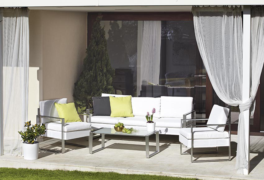 Muebles de jardin leroy merlin 20143 - Leroy merlin jardin decoration toulouse ...
