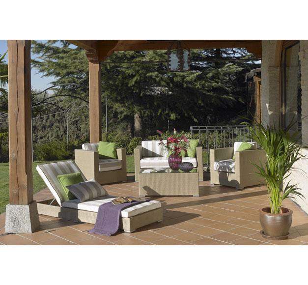 mobiliario jardim leroy merlin – Doitri.com