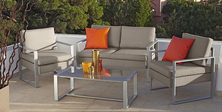 Muebles de jardin de leroy merlin 20141 - Muebles de jardin en leroy merlin ...