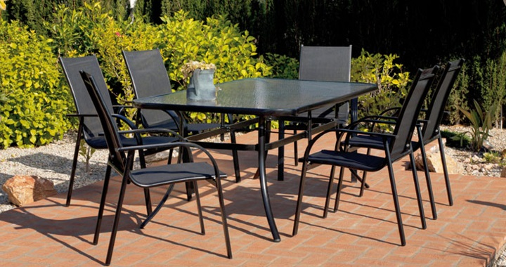 mobiliario de terraza barato dise os arquitect nicos