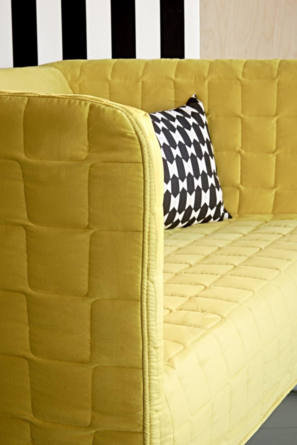 Cortinas De Baño Hipercor:Novedades IKEA para la primavera de 2014