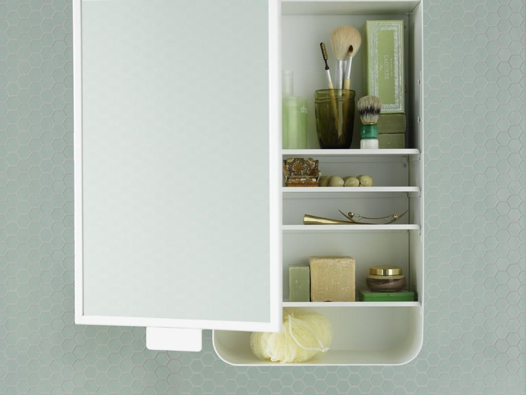 Comprar ofertas platos de ducha muebles sofas spain - Todos los productos de ikea ...